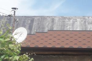 Снимка номер 4 за Майстор на покриви покривни конструкции
