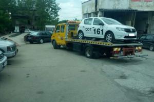 Снимка номер 5 за Пътна помощ Варна