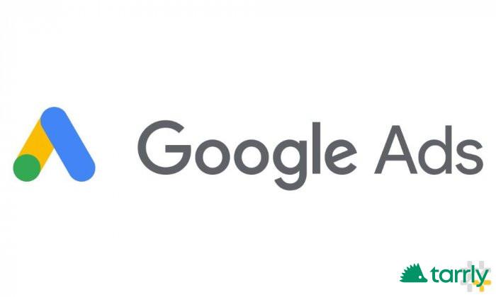 Снимка номер 1 за Реклама в Google Ads