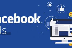 Снимка номер 1 за Реклама във Facebook