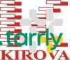 Снимка номер 1 за Д-Р КИРОВА Обучение по количествени методи