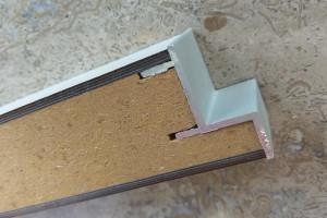 Снимка номер 2 за Подрязване на Интериорни Врати във височина.-20 лв. бр.