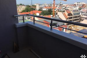 Снимка номер 5 за Външни, вътрешни щори, комарници. Проектиране, монтаж кухни, мебели