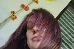 Снимка номер 3 за Балсам за коса с биоламиниращ ефект