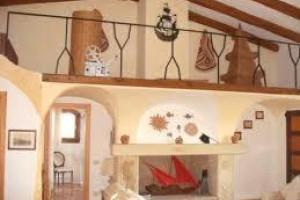 """Снимка номер 2 за """"Домус меа"""" предлага ремонтни дейности в италиански стил"""