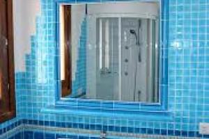 """Снимка номер 3 за """"Домус меа"""" предлага ремонтни дейности в италиански стил"""
