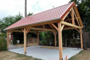 Снимка номер 1 за изграждане на нови покриви 0884605352