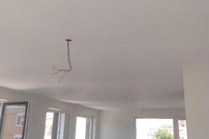 Снимка номер 5 за Вътрешни ремонти
