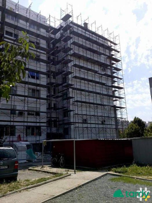 Снимка номер 1 за Строително ремонтни дейности