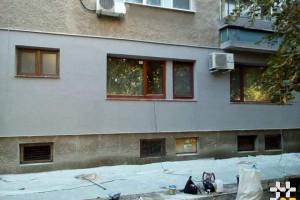 Снимка номер 3 за Строително ремонтни дейности