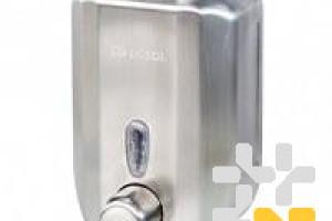 Снимка номер 1 за Катрин Макс ООД - Професионални дозатори за течен сапун