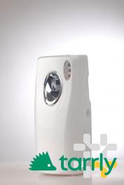 Снимка номер 1 за Катрин Макс ООД - Автоматични диспенсъри за ароматизиране