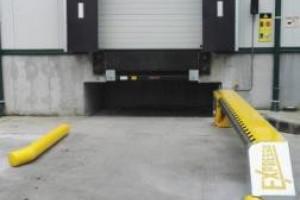 Снимка номер 3 за Автоматика (двигател,задвижвания) за врати  доставка ,монтаж и ремонт
