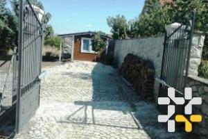 Снимка номер 4 за Доставка , монтаж и ремонт  на:  секционни   врати