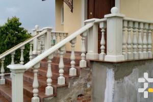 Снимка номер 5 за Ново строителство на жилищни и нежилищни сгради, ремонти за Варна и област