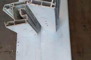 Снимка номер 2 за Изкупуване на вторични суровини - хартия, пластмаси, метали на топ цени