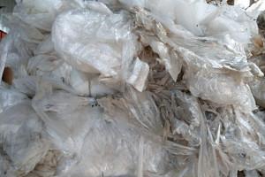 Снимка номер 5 за Изкупуване на вторични суровини - хартия, пластмаси, метали на топ цени