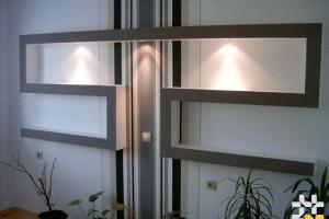 Снимка номер 4 за Поставяне на гипсокартон, тавани, стени, фигури, предстенна обшивка, шпакловки
