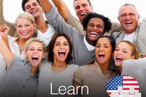 Снимка номер 1 за Онлайн Курс по Английски език за начинаещи – Ниво A1