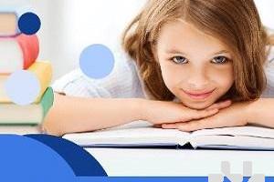 Снимка номер 1 за Курсове по български език и литература за 7. клас