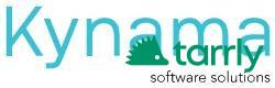 Снимка номер 1 за Изработка на уеб сайтове и мобилни приложения