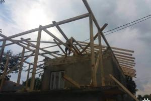 Снимка номер 4 за Ремонт на покриви