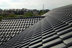 Снимка номер 3 за Ремонт на покриви