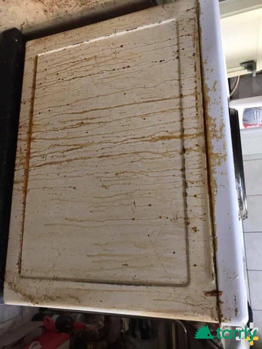 Снимка номер 1 за Основно почистване, почистване след ремонт, абонаменти и други