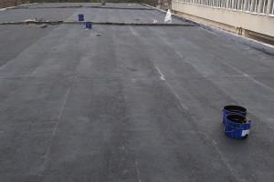 Снимка номер 5 за Ремонт и изграждане на покриви