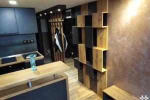 Снимка номер 4 за Изработка на мебели по поръчка