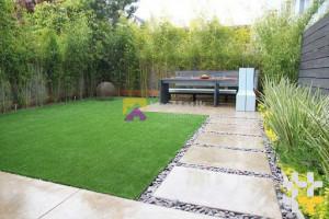 Снимка номер 3 за Озеленител, поддръжка на зелени площи!