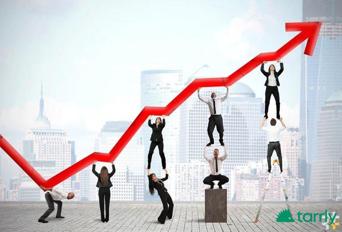 Снимка номер 1 за Видео уроци по икономически дисциплини