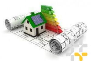 Снимка номер 5 за Узаконяване на сгради, промяна предназначение и др