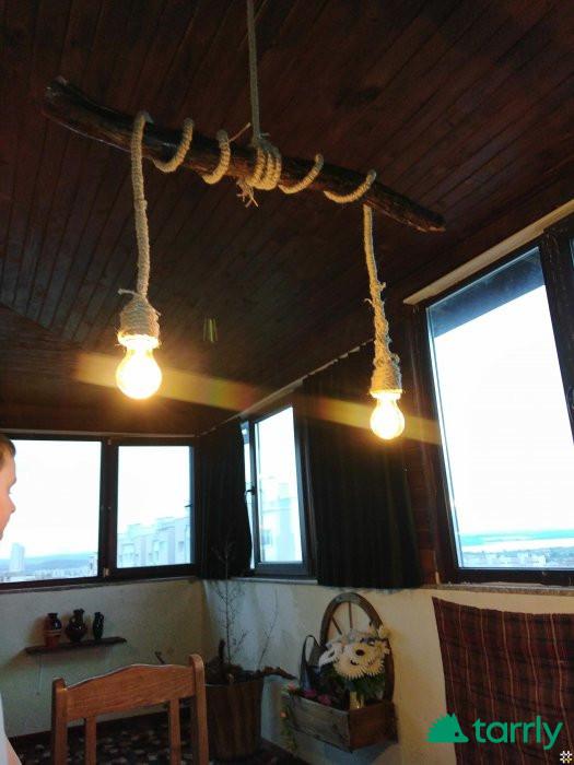 Снимка номер 1 за Електротехнически услуги Бургас и област Бургас