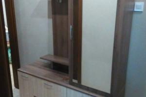 Снимка номер 3 за Изработка  и  Монтаж на Мебели