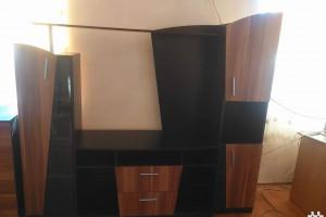 Снимка номер 4 за Изработка  и  Монтаж на Мебели