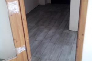 Снимка номер 3 за Довършителни услуги Пловдив