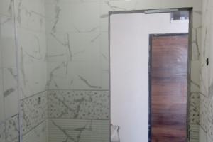 Снимка номер 4 за Довършителни услуги Пловдив