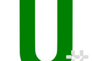 Снимка номер 1 за Ubetrade