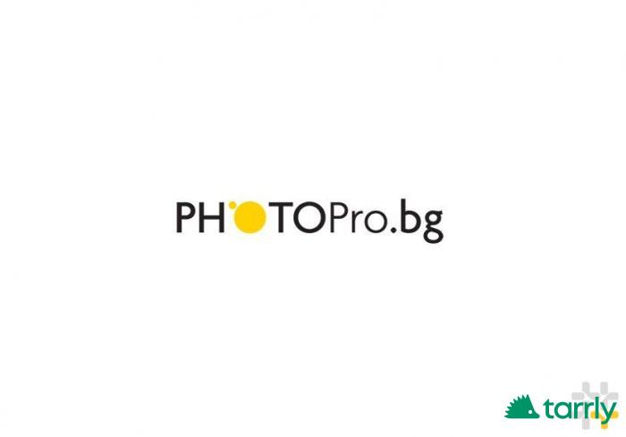 Снимка номер 1 за Продуктова фотография от PhotoPro.bg