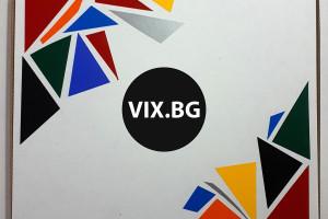 Снимка номер 5 за Стенни часовници от VIX.BG
