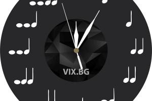 Снимка номер 4 за Стенни часовници от VIX.BG