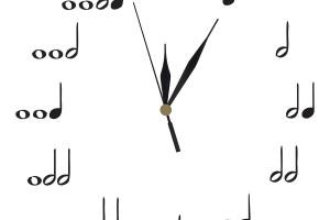 Снимка номер 3 за Стенни часовници от VIX.BG